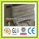 cheap 7075 aluminium plate