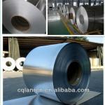 coil aluminium