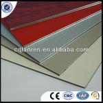 colour coated aluminium sheet,clour prepainted aluminium sheet,PE/PVDF colour coated aluminium sheet