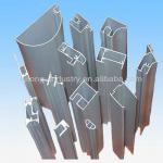 construction aluminum profile