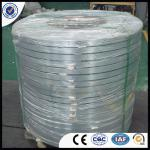 Copper Clad Aluminium Strip Coil
