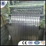 Cost Price Aluminium Strip Coil