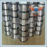 cp titanium wire