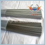 cp titanium wire astm f67