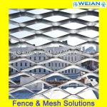 Expanded Metal Mesh,Decorative Wire Mesh,Metal Mesh(Lowest Price)