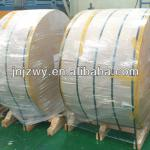 Foreign popular product with 3014 H19 aluminum strip for can