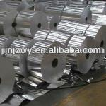Foreign popular product with aluminum strip for 1050(A)