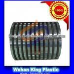 Good Price Narrow Pipe Use Aluminium Foil