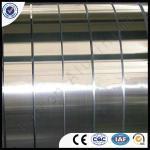 good quality aluminium strip