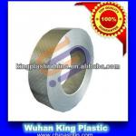 Good Quality Perforated Aluminium Strip For Pipe