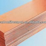good quality red copper