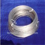 gr2 pure titanium welding wire for hot sale