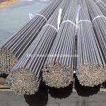 Gr2 titanium welding wire with dia 2.0mm