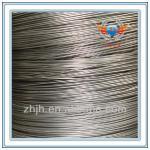 Gr2 titanium wire in coil supplier