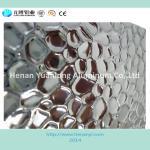 Hammerstone Aluminum,Cobblestone Plate 0.1-3mm