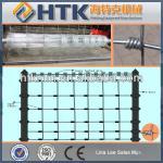 Hebei HTK farm guard field fence