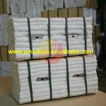 High Aluminum ceramic fiber module with anchor system