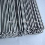 High Quality ASTM B-348 Gr12 titanium welding wire dia1.2mm in stock