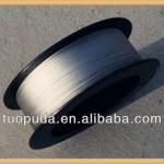High Quality ASTM B863 titanium wire for jewelry