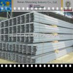 High quality i beams