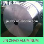 High quality low price aluminum strip for 1050(A)