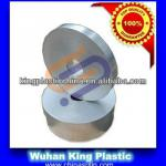 Hot Rolled Coated Aluminium Strip For Pipe
