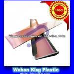 Hot Sale Automobile Window Seals Strip Use Aluminum strip
