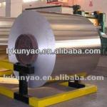 hot sale in Thailand Conductor material aluminum foil/aluminum strip