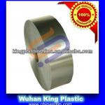 Hot Sale Laminated Coated Aluminium Strip For Pipe