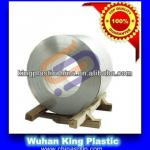 Hot Sale! Narrow Pipe Use Aluminium Foil