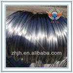 hot sale titanium wire for mesh 4mm