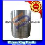 Hot Sale Water Pipe Use Coated Aluminium Strip
