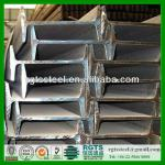 i beams on sale SS 400, ST37-2 , A36
