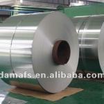 inox coil AISI 304 2B