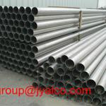 Large Diameter Aluminum Tube 3003 from Reliable Supplier