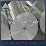 leading aluminum manufacturer with aluminum strip for 1050(A)