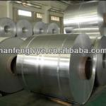 Mill Finish Aluminium Coil 1100 3003