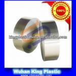Mill Finish Coated Aluminium Foil For PEX/AL/PEX Pipe