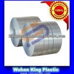 Mill Finish PEX/AL/PEX Pipe Use Aluminium Foil