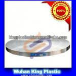 Multilayer pipe high frequency aluminum strip