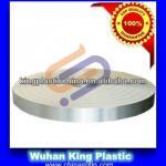 Narrow PEX/AL/PEX Pipe Use Aluminium Foil