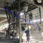 Nodulizer Ferro-Silicon Powder for Steel Making