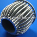 OEM Die Casting Aluminum LED Heatsink