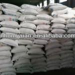 Package Micro Silica Silica Fume with High Quality