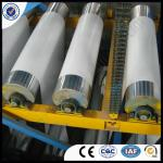 Panels Prices Insulation Aluminium Color Coated Coil or Roll