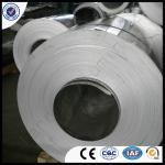 PE PVDF coated aluminium coil