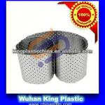 perforated Aluminium strips for PPR/AL/PPR pipes