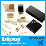 Permanent Neodymium Magnets for sale
