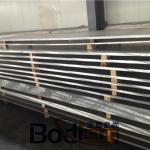 plate 7075 7A05 7A04 LC4 7A09 LC9 7475 sheet glass prices mirror,aluminium offset plate,aluminum,anodized aluminum prices