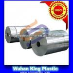PPR/AL/PPR Pipe Use Coated Aluminium Foil Strip